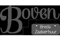 logo-bovenbreda