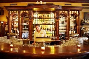Bar Colonie Breda
