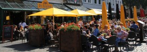 Terras voorkant 1 - sept 2014 copy
